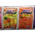 Product Code - 7113 Description - CANDY :    FRUIT FLAVORED POWDER  Packing - 60pcs X 20pkts