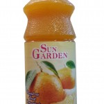 Product Code - 5108 Description - MANDARIN ORANGE Packing - 6 x 850ml