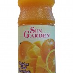 Product Code - 5110 Description - MANGO WITH ORANGE  Packing - 12 x 850ml