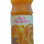 Product Code - 5104  Description - MANGO  Packing - 12 x 340ml