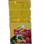 Product Code - 3106  Description - MR TASTE Packing -6 x 2L