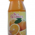 Product Code - 5106  Description - Orange  Packing - 24 X 340ml