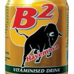 Product Code - 5127Description - Energy Can Drinks : B2 Packing - 24 x 250ml