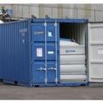 Product Code - 3111  Description - MR TASTE FLEXI BAG   Packing - 20-21mts