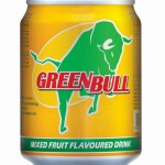 Product Code - 5126Description - Energy Can Drinks : Green Bull Packing - 24 x 250ml