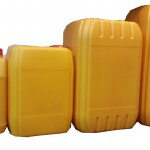 Product Code - 3109  Description - MR TASTE JERRY CAN   Packing - 20L