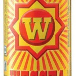 Product Code - 5128Description - Energy Can Drinks : WEESTA Packing - 24 x 240ml