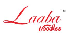 laaba logo