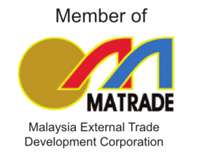 matrade - official